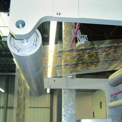 在线静电检测记录仪、SCC三维除尘装置
